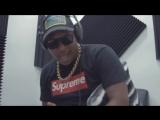 HARRISON, DJ UNIC - RAPIDO RAPIDO