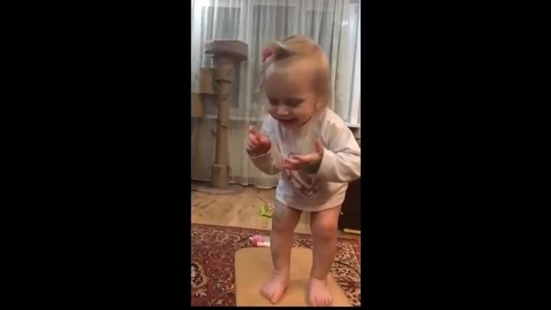 Детский блатняк