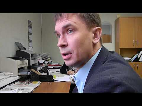 Как РОСКОМНАДЗОР в Брянске издевается над журналистами