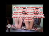 Amateur Private Falaka Bastinado Feet Tickling Videos to Exchange-Swap