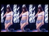Fancam LAYSHA 2018 - DANCE WITH ME SO SEXYYYYYYYY