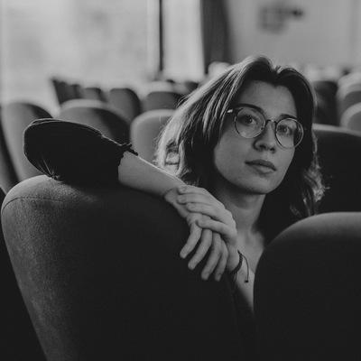 Ольга Матиева