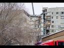 Версия полковника Александра Глущенко о событиях в Магнитогорске и Шахтах