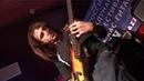 Jazz Bass - 50 03(1) Роман Гринев и Fusion Port
