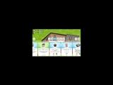The sims mobile bug progress