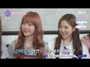 [GOT YA! 공원소녀] Episode 4 short clip :: 대선배 태진아가 부르는 그룹은 대박난다?! 공원소녀x3