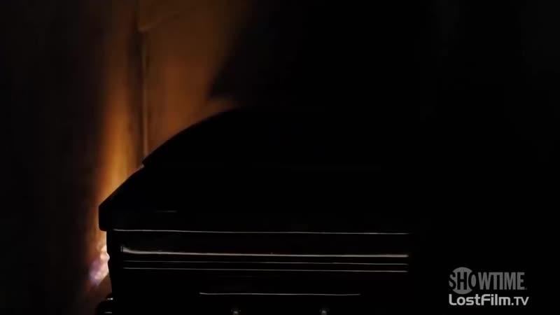 Сериал Миллиарды 4 сезон Русский трейлер 2019 года LostFilm mp4