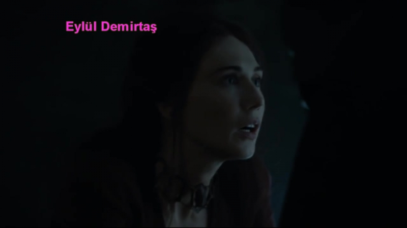 Ölü Nefret Episode Seven - Final