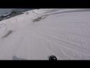 Zermatt snowpark