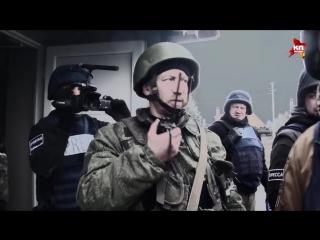 Алла Пугачева - Война