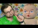 Kuplinov Play – Mother Simulator – Лучшая мать на свете! # 2
