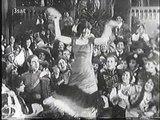 Rita Drangsholt - Spill for mig sigoiner Pola NEGRI as CARMEN (1918)