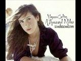 Vanessa Carlton - A Thousand Miles (Dj Andrew Dance Rmx)
