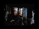 «Сватовство гусара» 1979 — Мне внушал папаша с детства...