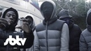 R6 (67) | redruM reverse (Prod. By Carns Hill) [Music Video]: SBTV (4K)