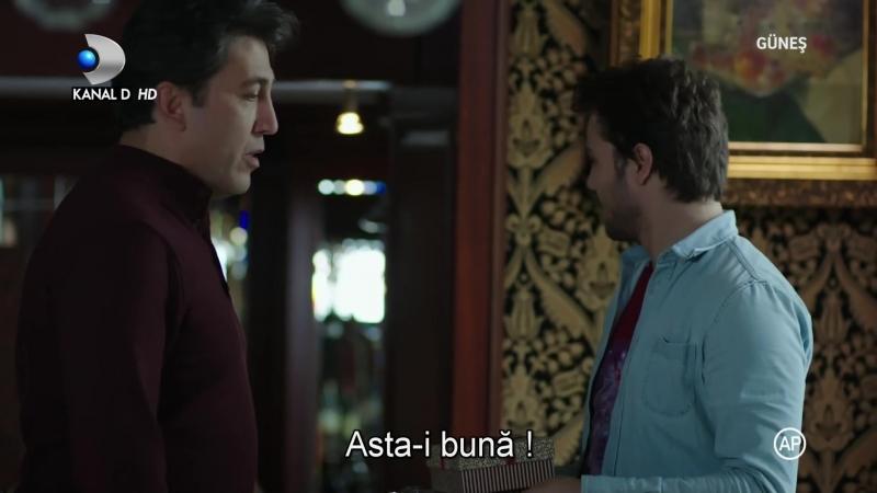 Gunes - Episodul 41.1080p