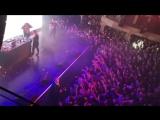 Ghostemane & Pharaoh - Blood Oceans (How Many) - Live в Москве.mp4