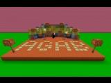 A.G.A.B. feat. ter - Creep (Minecraft Radiohead cover)