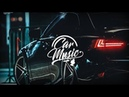 Car Bass Music 2019 Bass Boosted Songs