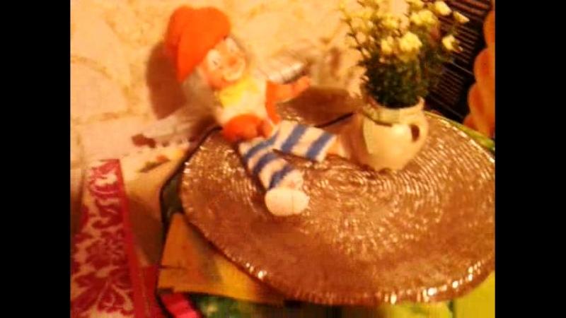 Video-2012-01-25-12-44-18