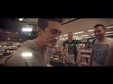 R3hab Headhunterz - Wont Stop Rocking
