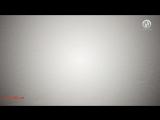 Kiran M Sajeev - Somber (Extended Mix) Vibrate Audio Promo Video