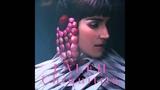 Laleh - Chiquitita (audio)