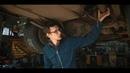 Царь Понторезок и Мечта детства. GMC Suburban 9-ое, 1993 ДжиэМСи Субурбан за 500 тысяч рублей. Дополнительные материалы!
