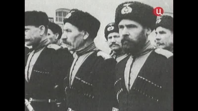 General.Vlasov.I.Ataman.Krasnov.Pakt.S.Dyavolom.Mlechin.TV-rip.by.mikloeff.fenixclub
