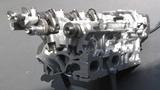 Nissan 370ZInfiniti G37 VQ37VHR VVEL System