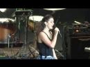 Lana Del Rey Money Power Glory Carcassonne 17 07 2014