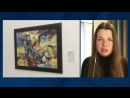 В Бельгии полиция конфискует полотна Малевича, Кандинского и Родченко, в которых заподозрили подделки