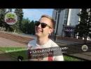 Ինչ է նշանակում Դուխով Վարչապետ Հեղափոխություն ԱԱԾ Ռուսները թարգմանում են հայկական սեգմենտում ամենաշատ որոնված բառերը Սայաթ