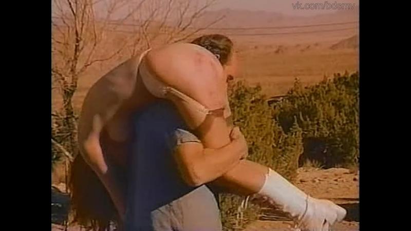бдсм сцены(bdsm, бондаж, изнасилования,rape, порка, принуждение, подчинение) из эротического фильма The Big Snatch - 1971 год