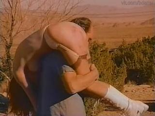 бдсм сцены(bdsm, бондаж, изнасилования,rape, порка, принуждение, подчинение) из эротического фильма: The Big Snatch - 1971 год