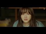 ( MV-ost ) Nam Taehyun (South Club) - Take Me Out (Black Part 1)
