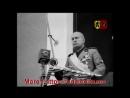 Adolf Hitler speech VS Mussolini speach