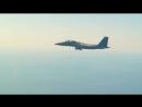 Учебные стрельбы F 15K ВВС Южной Кореи ракетами Taurus KEPD 350K