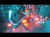 The Natural Born Killers Tour #19
