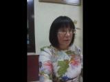 Планирование и мотивация   http://youtu.be/un17EPxyyFI