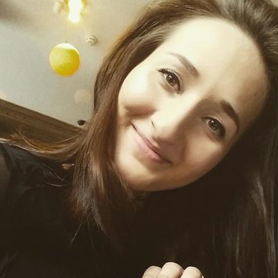 Светлана Бурцева