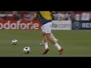 Cristiano Ronaldo Magical Skills - By mr bundesteam
