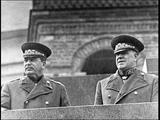Патриотические песни о Советском Союзе и Великой Отечественной Войне - аудио