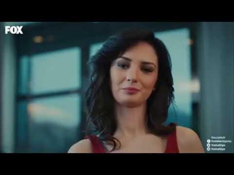 Любов на Инат İnadına Aşk 32 еп Част 2 Бг Суб ФИНАЛ