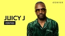 Juicy J Neighbor Official Lyrics Meaning Verified
