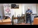 курс История отечественного оружия