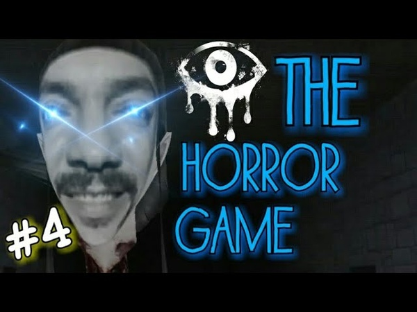 Eyes: The horror game. ЦВЕТ НАСТРОЕНИЯ МАЙНКРАФТ! СОЗДАЙ СВОЕГО МОНСТРА 4