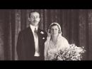 Свадьба Леди Мей Кембриджской и Генри Абеля Смита 24 октября 1931 г