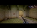 Movie Cs:Go | -5 from Usp-S | foxy.
