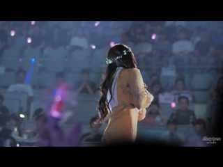 180729   KEI - Sweet & Sour   Lovely Day 2